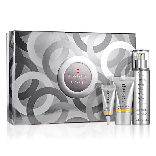 PREVAGE® Anti-Aging Daily Serum Gift Set, , large