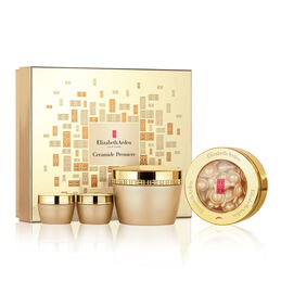 Ceramide Premiere Moisture & Renewal Gift Set, (a $180 value)