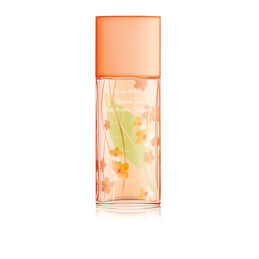 New! Green Tea Nectarine Blossom Eau de Toilette Spray