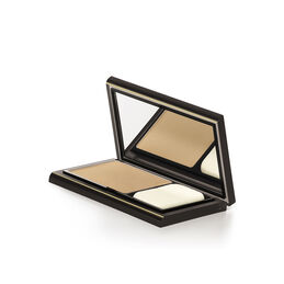 Flawless Finish Sponge-On Cream Makeup