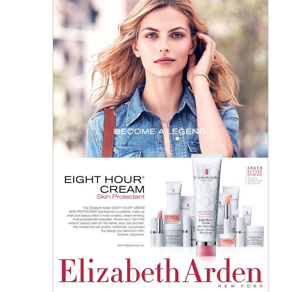 Eight Hour® Cream Skin Protectant