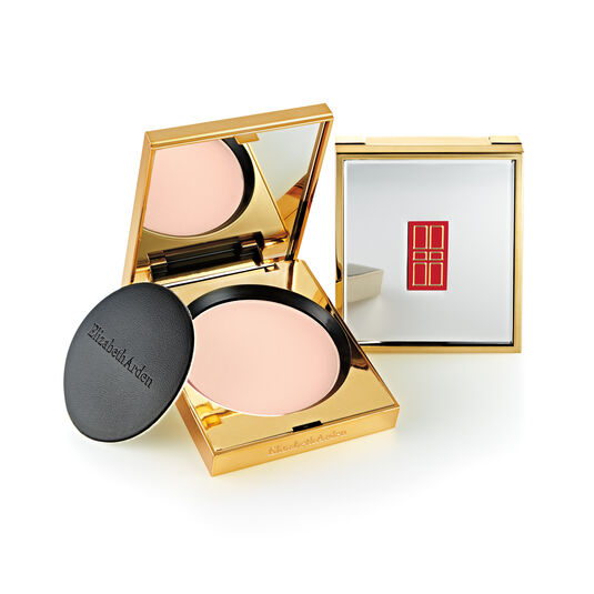 Flawless Finish Ultra Smooth Pressed Powder, , large