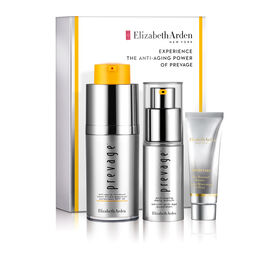 PREVAGE® Protect & Correct Kit, (a $182 value), , large