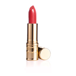 New Shades! Ceramide Ultra Lipstick