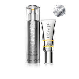 Online Only! PREVAGE® Advanced Environmental Protection Duo, $200 (a $230 value)