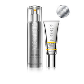 Online Only! PREVAGE® Advanced Environmental Protection Duo, $200 (a $230 value), , large