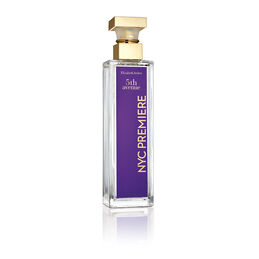 Elizabeth Arden 5th avenue NYC Premiere  Eau de Toilette Spray