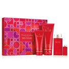 Red Door Glamour Collection, (a $153 value), , large