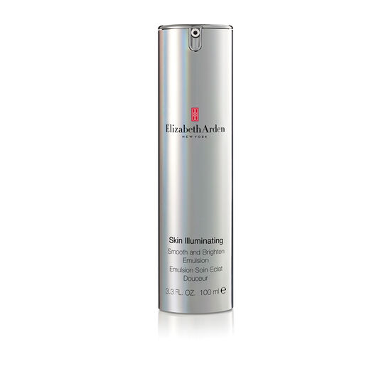 Skin Illuminating Smooth and Brighten Emulsion, , large