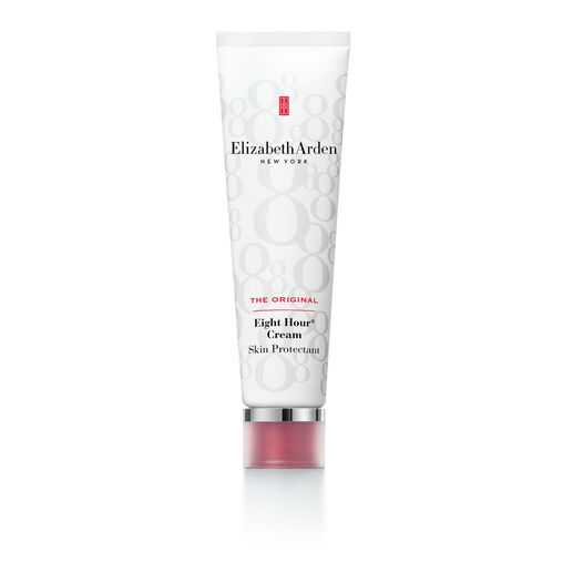 Eight Hour® Cream Skin Protectant