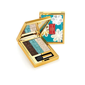 New York in Bloom Eye Shadow Trio, , large