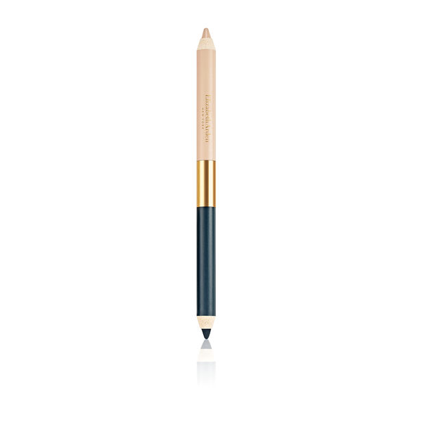 Beautiful Color Define and Highlight Eyeliner Duo, , large