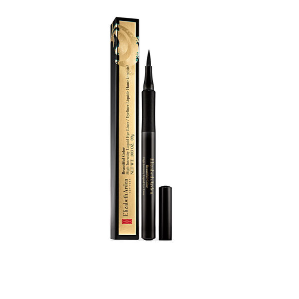 Limited Edition Beautiful Color High Intensity Liquid Eye Liner, , large