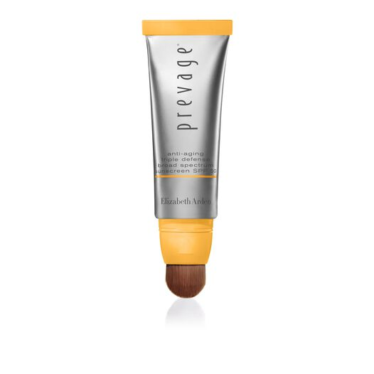 PREVAGE® Triple Defense Shield Broad Spectrum Sunscreen SPF 50
