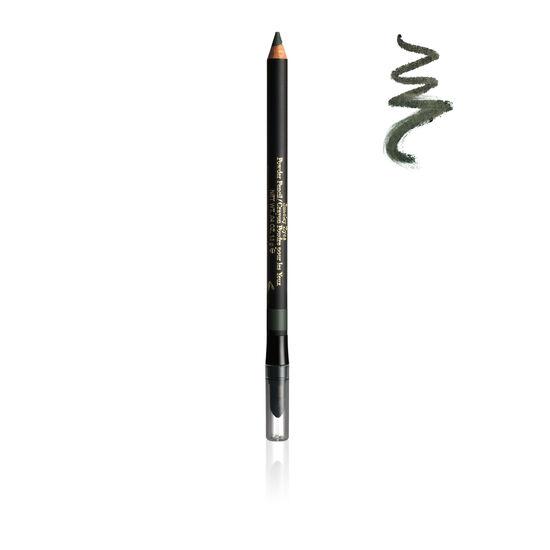 Eyeliner Pencils Liquid Eyeliners And Brow Shapers Elizabeth Arden