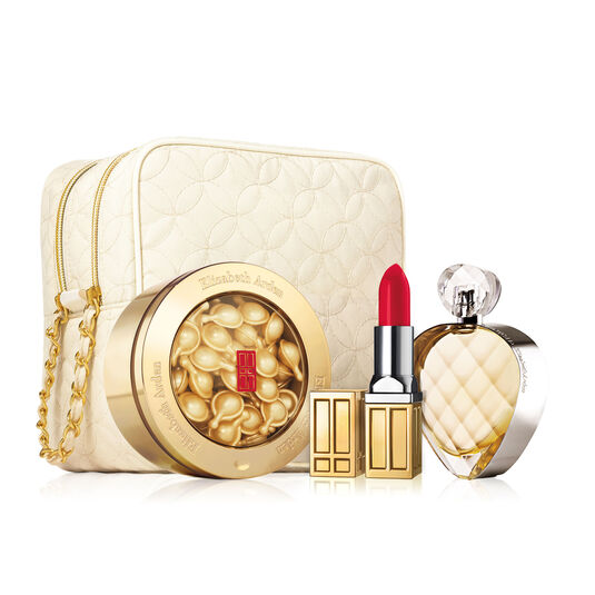 The Modern Beauty Collection: $129  ($158.00 value), , large