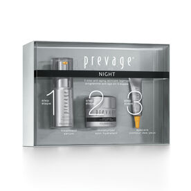 PREVAGE® PM Regimen Kit, , large