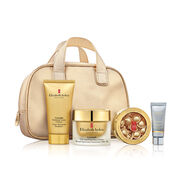 New! Ceramide Lift & Firm Moisture Holiday Set, (a $103 value), , large