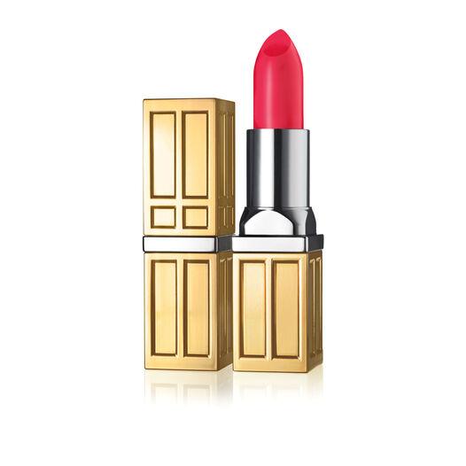 Beautiful Color Moisturizing Lipstick