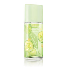 Green Tea Cucumber  Eau de Toilette Spray