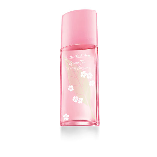 Green Tea Cherry Blossom Eau de Toilette Spray