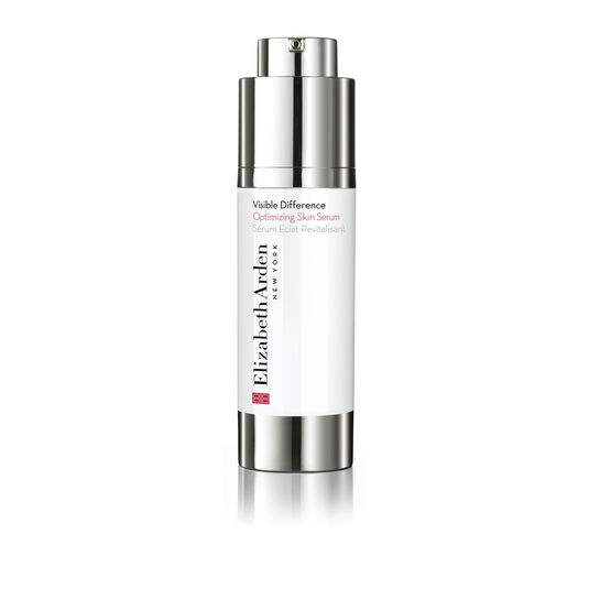Visible Difference Optimizing Skin Serum, , large