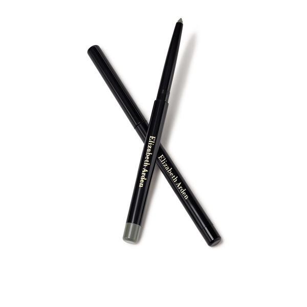 Color Intrigue Eyeliner, , large