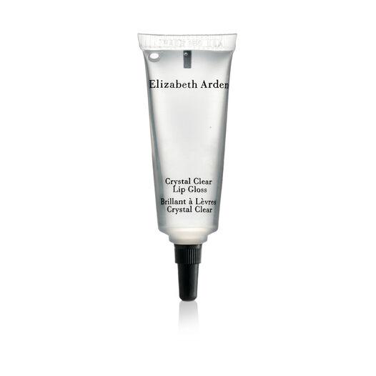 Elizabeth Arden Crystal Clear Lip Gloss