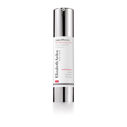 Visible Difference Skin Balancing Lotion