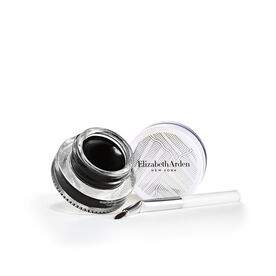 Sunkissed Pearls Gel Eye Liner, , large