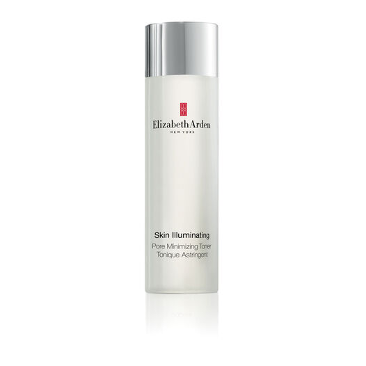 Skin Illuminating Pore Minimizing Toner