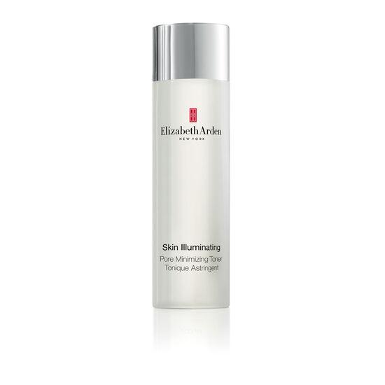 Skin Illuminating Pore Minimizing Toner, , large