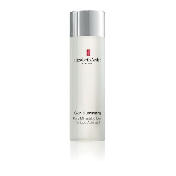 Skin Illuminating Pore Minimizing Toner, , large
