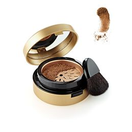 Pure Finish Mineral Bronzing Powder