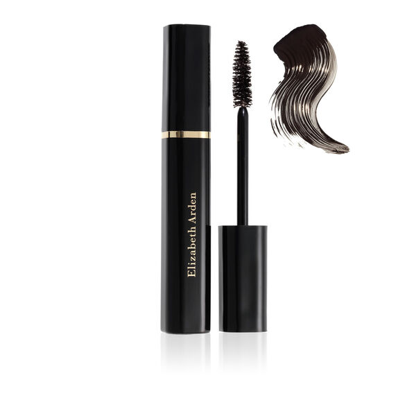 Beautiful Color Maximum Volume Mascara, , large