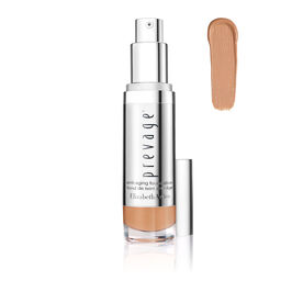 PREVAGE® Anti-Aging Foundation Broad Spectrum Sunscreen SPF 30, , large