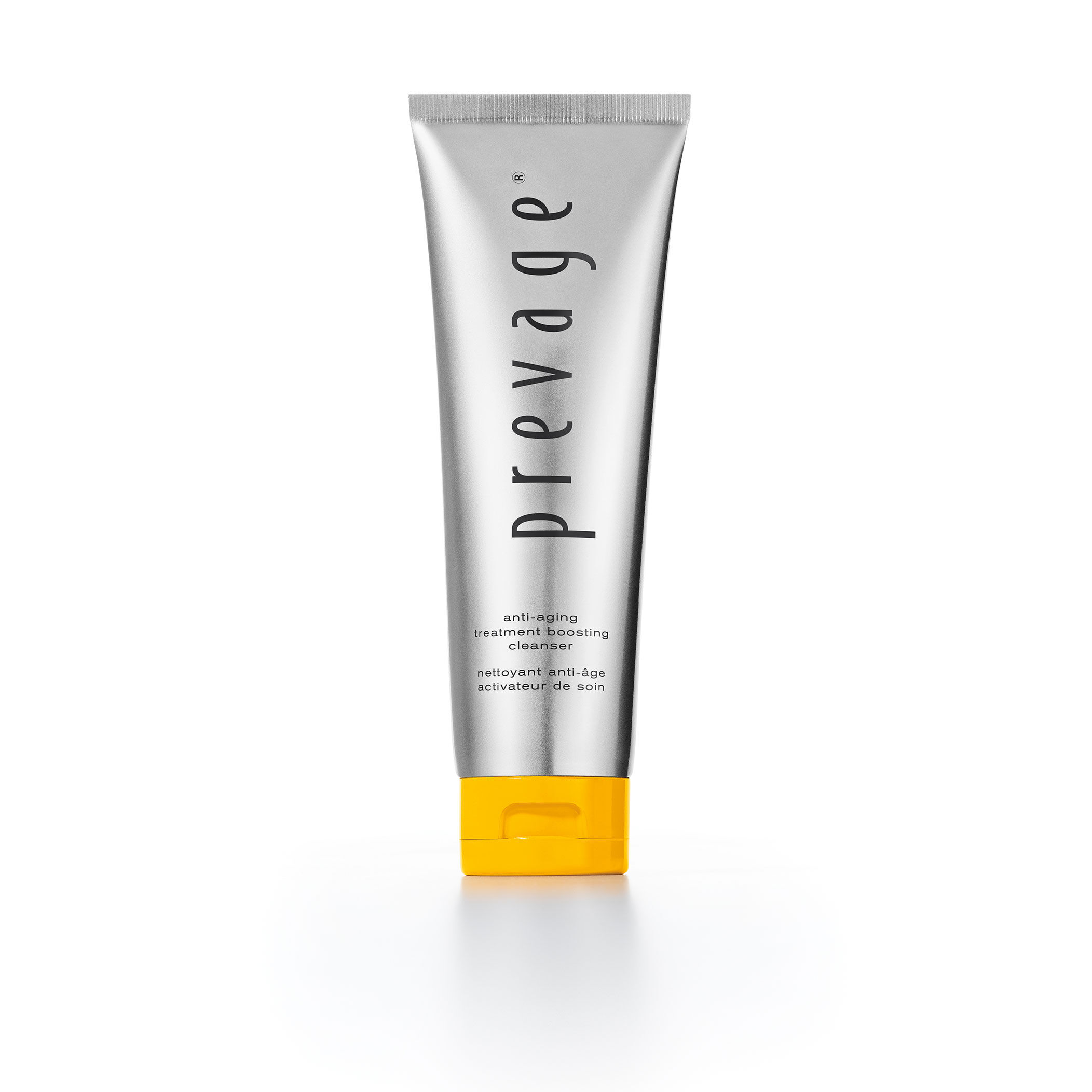PREVAGE Anti-Aging Treatment Boosting Cleanser