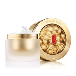 Ceramide Youth Restoring Power of Two, $130 (a $148 value)
