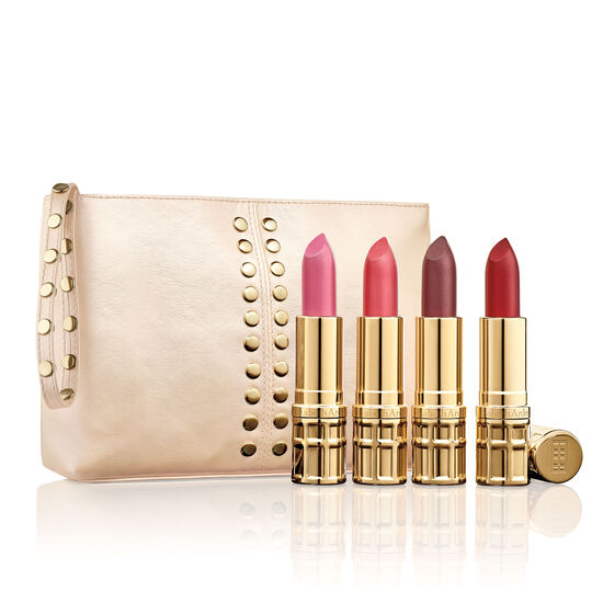 New! Ceramide Ultra Lipstick Set, (a $96 value), , large