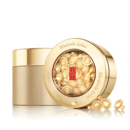 Ceramide Lift & Firm  Eye Set, $98 (a $110 value)