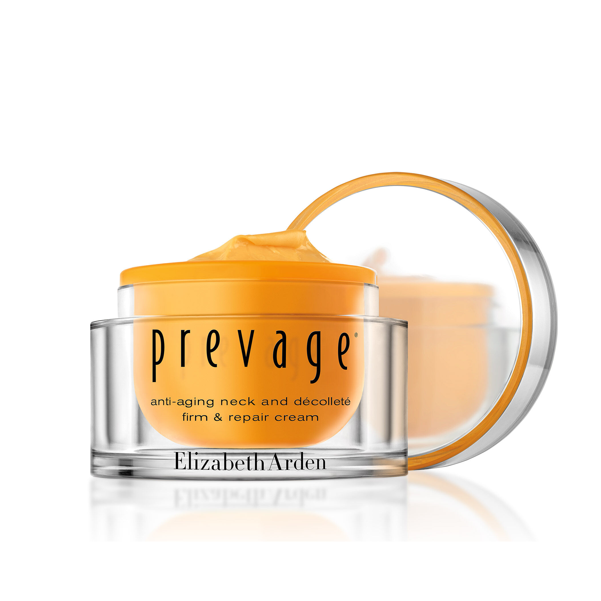 PREVAGE Anti-Aging Neck and Décolleté Firm and Repair Cream