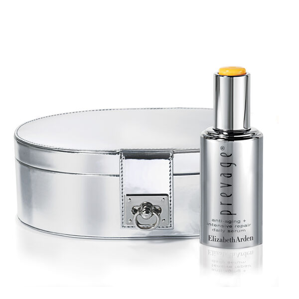 PREVAGE® Anti-aging + Intensive Repair Daily Serum Limited Edition Set, , large