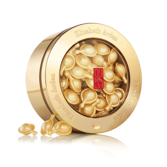 Ceramide Capsules Daily Youth Restoring Serum - 60, , large