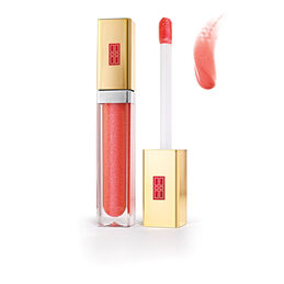 Limited Edition Beautiful Color Luminous Lip Gloss in Imperial Shimmer