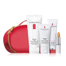 Eight Hour® Cream Head-to-Toe Moisture Set, $44.00 (a $54.00 value), , large