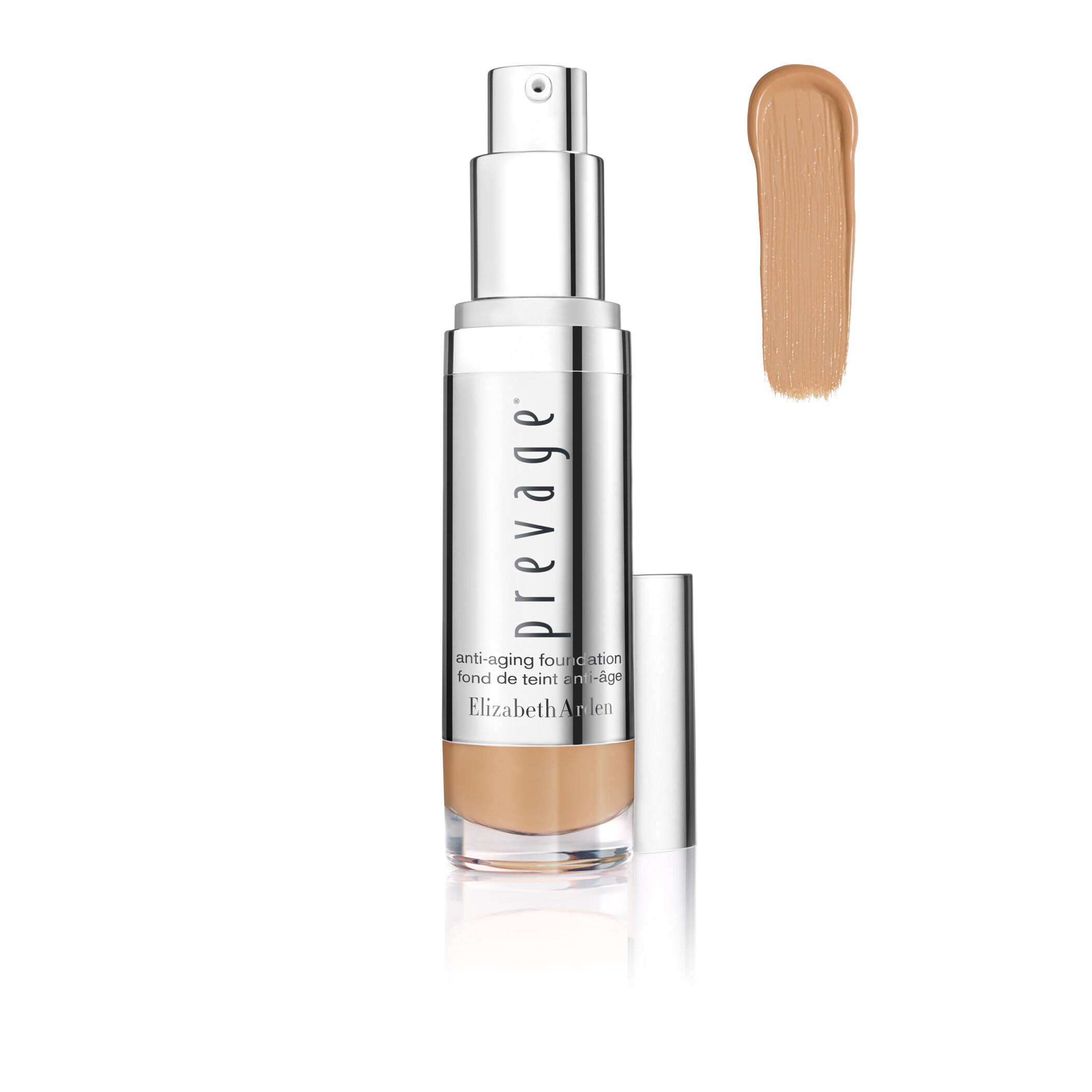 PREVAGE Anti-Aging Foundation Broad Spectrum Sunscreen SPF 30