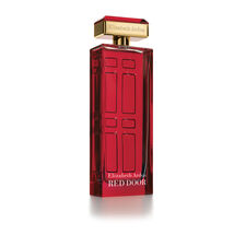 Red Door Eau de Toilette Spray Naturel, , large