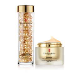 Ceramide Super-Hydration Luxe Set, $142 (a $170 value)