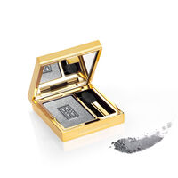 Beautiful Color Eye Shadow, , large