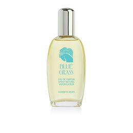 Blue Grass Eau de Parfum Spray